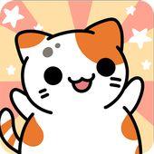 小偷猫下载破解版v6.1.1 安卓中文版