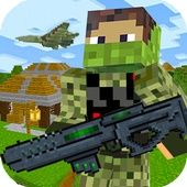 猎人间的游戏2手机app下载v1.77 安卓版
