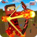 生存猎人游戏2手机app下载v2.0 安卓版