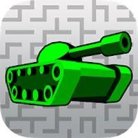 坦克动荡手机app下载v1.0.6 安卓版