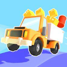 驾车爬山游戏app下载v1.0.5 安卓最新版