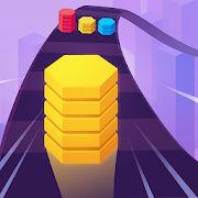 色彩叠塔游戏下载v1.4.11 安卓版