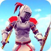 城堡防御骑士战斗游戏下载v1.2 安卓版