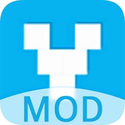 骑士mod环境最新版下载v1.2.6 安卓版