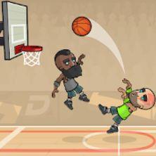 篮球之战游戏下载