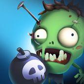 怪物破碎机游戏下载