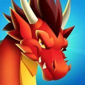 龙之城游戏下载