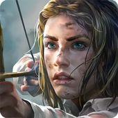 荒岛幸存者游戏下载