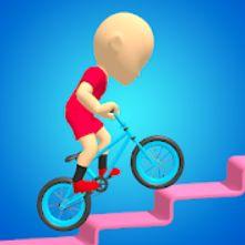 宝马自行车赛