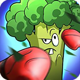 植物超进化游戏