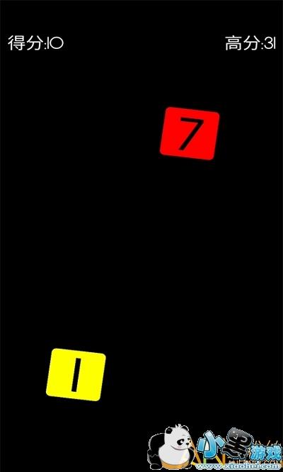 数字饼干游戏手机版下载