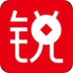 锐派钱包app官方下载v1.0.4
