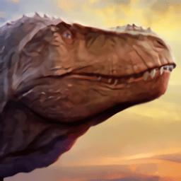 恐龙侏罗纪模拟中文版