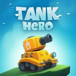 坦克战斗开始了游戏