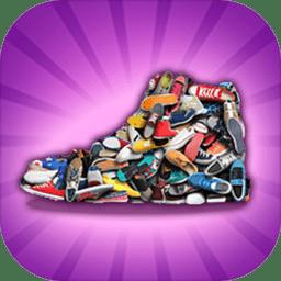 滑板鞋模拟器手游