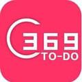 369彩票app