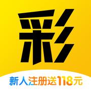 芒果彩票app