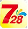 728彩票破解版