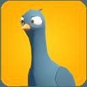 鸽子进攻-手机枪战游戏排行榜