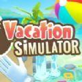 度假模拟器-策略游戏