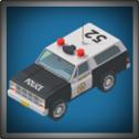 危险的十字路口-手机策略游戏下载
