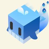 CUT.io-手机策略游戏下载