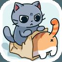 天天躲猫猫2-手机益智游戏排行榜