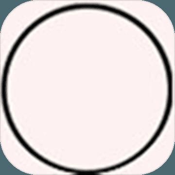 圆的战争-手机策略游戏下载
