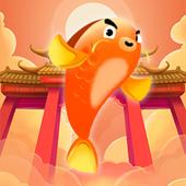 鲤跃龙门-手机策略游戏下载