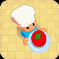 厨师大作战-手机益智游戏排行榜