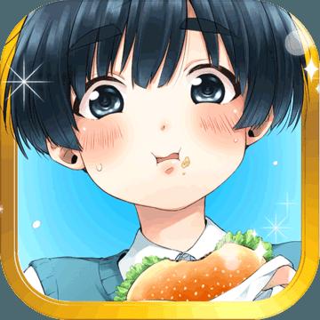 少年与面包-手机策略游戏下载