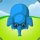 欧拉大象-手机益智游戏排行榜