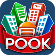 波克棋牌手机完整版 3.06 安卓版