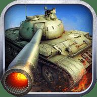 坦克大战noli-手机策略游戏下载