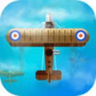 战时飞行员中-手机策略游戏下载
