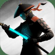 暗影格斗3 1.6.1 苹果版