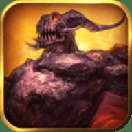 巫术迷宫 2.0.3 安卓版