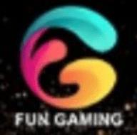 FG棋牌安卓版-手机棋牌游戏下载