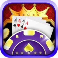 乐游棋牌游戏 1.0.0 安卓版-棋牌游戏