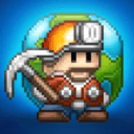 拾荒工杰克 3.1.1 安卓版-手机游戏