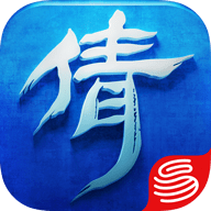 倩女幽魂网易版手游 1.5.5 安卓版