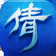 倩女幽魂手游360版本 1.5.5 安卓版