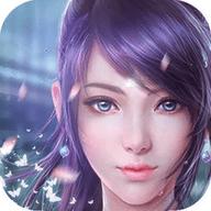 喜扑修真诀iOS版 1.0 苹果版-手机游戏下载>