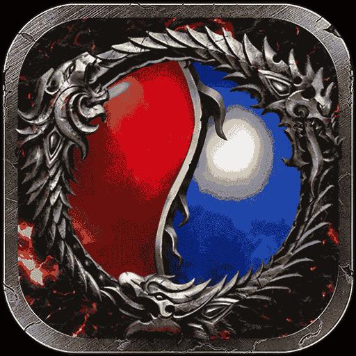 乐易互娱暗黑战神至尊 1.0.0.56666 安卓版