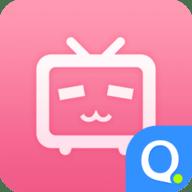 哔哩哔哩输入-手机生活应用app下载
