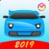驾考宝典2019 7.3.2 安卓版