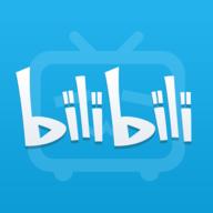 哔哩哔哩概念-手机生活应用app下载