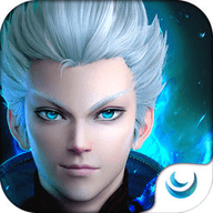 龙魂大陆英雄-手机策略游戏下载