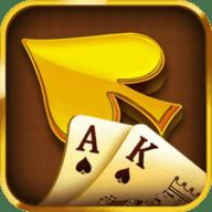 中华城棋牌手机版 1.0.0 安卓版-手机游戏下载>