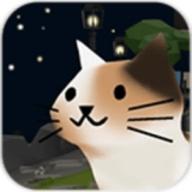 猫猫与鲨鱼 1.5 苹果版-手机游戏下载>